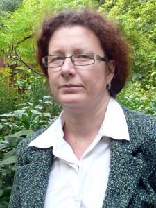 A. Randla