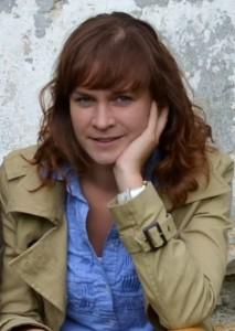 Kadri Kallaste