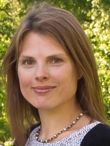 Karin Vetsa