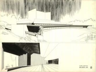 Soome arhitektid