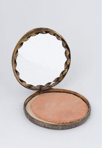 Vanaaegne kosmeetika