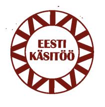 1b312b44fde Traditional estonian crafts - Estonian Heritage Today