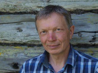 T. ÕNNEPALU
