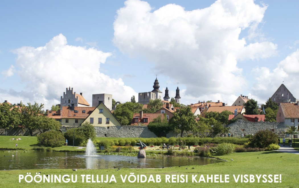 visby-644587_text